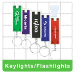 Keylights/Flashlights